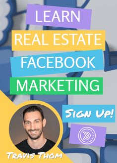 280 Best Business images in 2019   Real estate agents, Real estate
