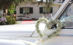 Wedding design | Donato Chiriatti