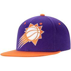 sells best quality outlet on sale 45 Best Phoenix Suns Caps & Hats images in 2020 | Phoenix suns ...