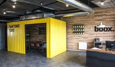 Oficinas Boox Jerez (6)