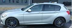 Please post pictures of your - Page 61 Bmw 1 Series, Pictures Of You, Sport, Cars, Pickup Trucks, Deporte, Sports