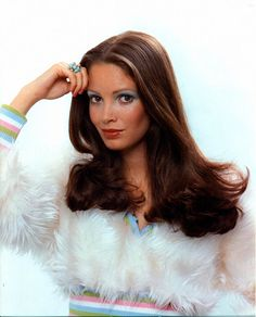 Jaclyn Smith - Yahoo Image Search Results