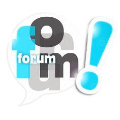 Discover all key benefits of adding a chat box to a forum platform like vBulletin, phpBB, Vanilla, SMF and others.