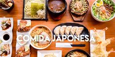 #Comida #Japonesa  #Japon #Foodie