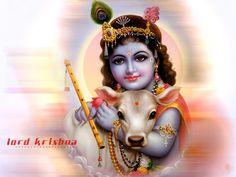 Vastu Tips for Krishna Janmashtami Krishna Pictures, Krishna Photos, Krishna Images, Durga Images, Señor Krishna, Jai Shree Krishna, Hanuman, Lord Krishna Wallpapers, Radha Krishna Wallpaper