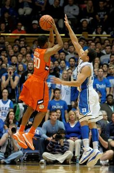 Seth Curry Seth Curry, Duke Basketball