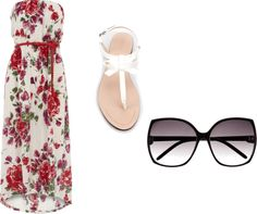 """idk"" by meccabragg on Polyvore"