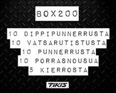 boksi200 Cards Against Humanity