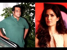 Anurag Basu Yelled At Katrina Kaif