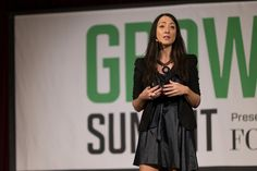 Public speaking will become your best skill using these easy tips.