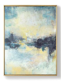Extra large blue abstract painting, modern acrylic art, original abstract art, texture painting Blue Abstract Painting, Abstract Canvas, Oil Painting On Canvas, Abstract Paintings, Large Wall Canvas, Texture Painting, Beautiful Paintings, Modern Art, Buy Art