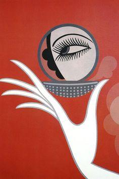Art Nouveau and Art Deco Arte Art Deco, Moda Art Deco, Estilo Art Deco, Art Deco Artists, Art Deco Fashion, Fashion Prints, Art Nouveau, Erte Art, Romain De Tirtoff