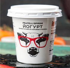 Fratelli Spirini - Google 搜索 Travel Mug, Yogurt, Mugs, Tableware, Google, Dinnerware, Tumblers, Tablewares, Mug
