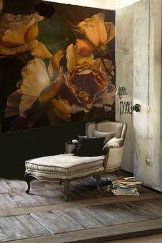 https://www.pinterest.com/bevyfrey/livingrooms/
