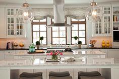 Studio M Interiors -
