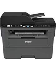 Office Printers, Best Printers, Home Printers, Multifunction Printer, Brother Mfc, Paper Tray, Laser Printer, Toner Cartridge