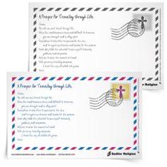 Traveling-Through-Life-Prayer-Card-750px