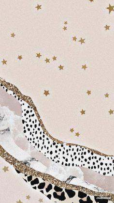 Iphone Wallpaper Vsco, Iphone Background Wallpaper, Print Wallpaper, Screen Wallpaper, Cute Wallpaper Backgrounds, Tumblr Wallpaper, Pretty Wallpapers, Cute Patterns Wallpaper, Aesthetic Pastel Wallpaper