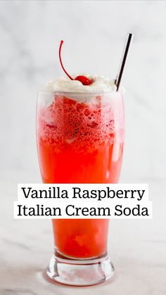 Drink Recipes Nonalcoholic, Summer Drink Recipes, Alcohol Drink Recipes, Punch Recipes, Mix Drink Recipes, Blended Alcoholic Drinks, Tropical Drink Recipes, Easy Mocktail Recipes, Drink Mixes