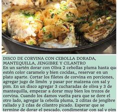 Cilantro, Mashed Potatoes, Beef, Chicken, Ethnic Recipes, Food, Plate, Recipes, Steak