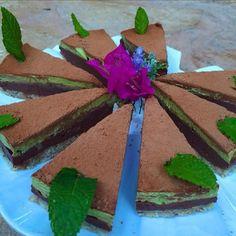 Recept:+Matcha+taart