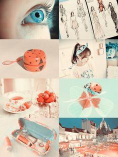 miraculous ladybug aesthetic | Tumblr