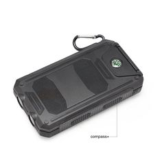 Solar Charger, Bluetooth, Electronics, Blue Tooth, Consumer Electronics