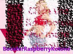 Raspberry Ketones For A Slimmer Body #RaspberryKetones #WeightLossSupplements #raspberryketone #pureraspberryketone Raspberry Ketones, Slim Body, Weight Loss Supplements, Pure Products, Poster, Billboard