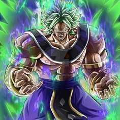 скачать An Angel Verses A Devil Broly Roblox Dragon Ball 9 Best Dbs Images Dragon Ball Super Dragon Ball Z Dragon Ball Gt