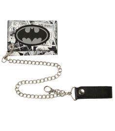 DC COMICS BATMAN THE DARK KNIGHT  BELT BUCKLE NEW WITH TAGS FROM HOT TOPIC RARE