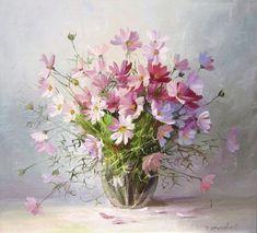 flowers for filifionka_olya
