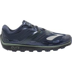 f6e35f1515f Trail Running Tips at Good Running Shoes Online.