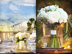 B&R8_durango_wedding_illuminarts
