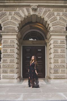 Dark & Romantic with ByCatalfo - Alisha Lynn Photography Photo Shoot Tips, Beauty Portrait, Personal Branding, Girl Boss, Portrait Photography, Hair Makeup, Louvre, Portraits, Romantic