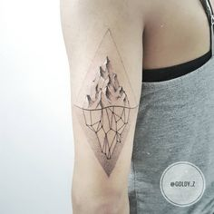 http://www.retroj.am/minimal-tattoos/