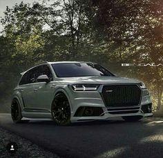 Cars and motor - Allroad Audi, Audi Rs6, Audi Quattro, Audi 2017, Jetta Mk5, Sports Wagon, Vw Amarok, Dodge, Cars Motorcycles