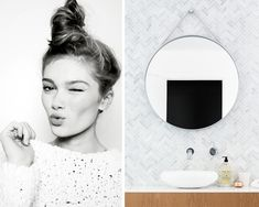 30 Things Every 30 Year Old Should Invest In | Damsel In Dior