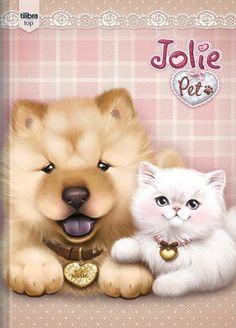 jolie+tilibra+19-738570.jpg (450×627)