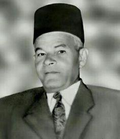 أ. عثمان الحوراني 1898_1958 Syria, Den, History, Historia