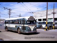 Calgary Transit Coach Canada, O Canada, New Routemaster, First Bus, Bus System, Station Wagon, Calgary, Buses, The World