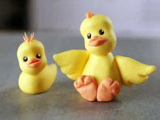 Dekorera tårtor som ett proffs   Köket.se Rubber Duck, Toys, Child, Dekoration, Activity Toys, Games, Toy, Beanie Boos