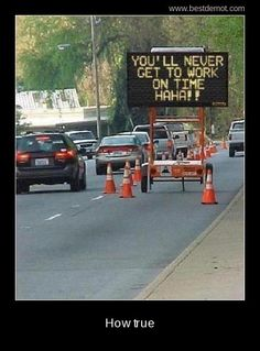 Haha! Too funny :)