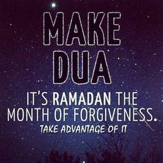 #Ameen