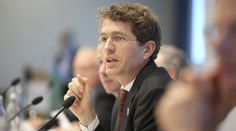 Федеральная Федерация Энергия возобновляемых источников: Главная