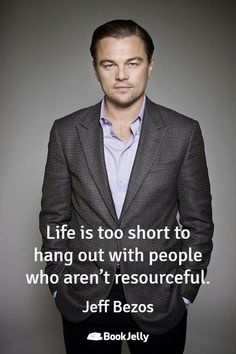 quotes about wisdom Life Is Too Short Quotes, Life Is Short, Life Quotes, Qoutes, Wisdom Quotes Images, Leonardo Dicaprio Quotes, Buddha Wisdom, Witty Remarks, Motivational Quotes