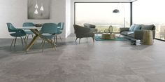 Floor Tiles Idea