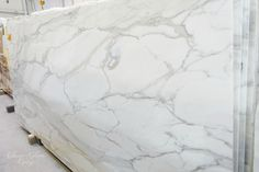 White Marble and Alternatives   Classy Glam Living
