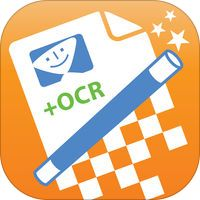 PDFpen Scan+ with OCR, PDF text export by SmileOnMyMac, LLC