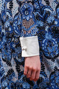 Valentino Fall 2013 – Vogue