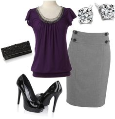 """""""Untitled #16"""" by beautifulthings15 ❤ liked on Polyvore"""